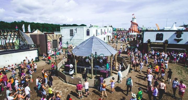 boomtown-fair-2015-ohana-mag-750x400