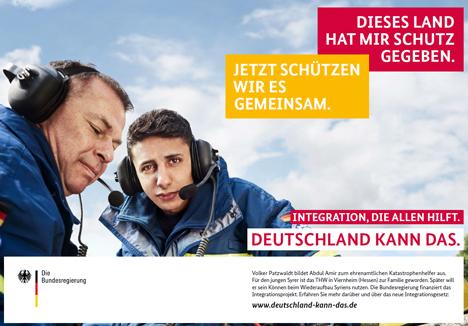deutschland kann das.jpg