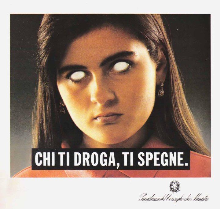 droga_spegne3