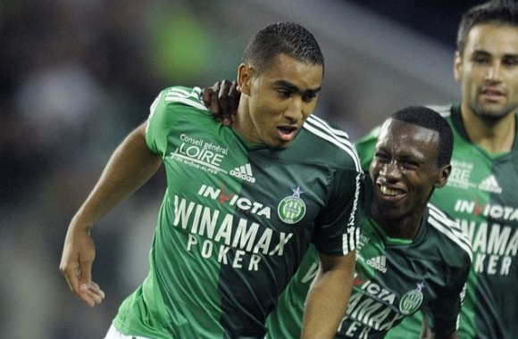 img-payet-et-matuidi-ensemble-a-saint-etienne-1466271949_580_380_center_articles-224508.jpg