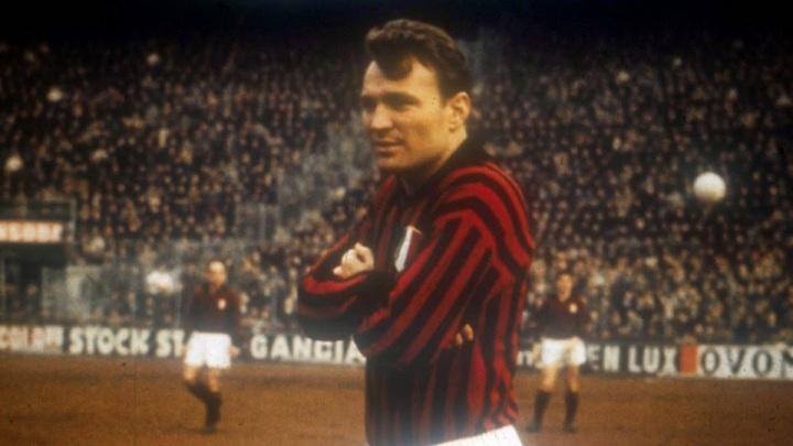 Jose-Altafini-Milan.jpg