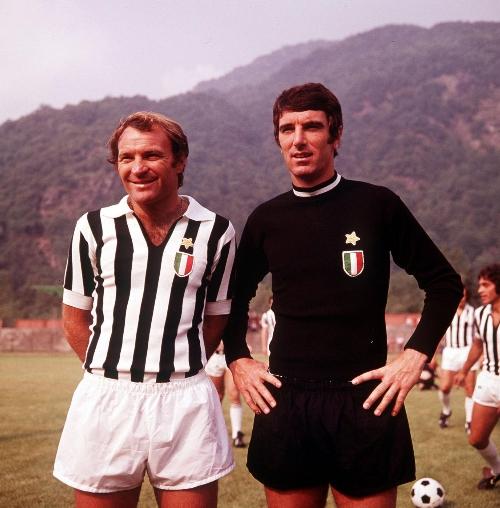 Juventus,_José_Altafini_e_Dino_Zoff.jpg