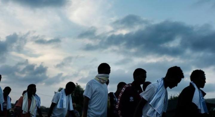 accoglienza migranti italia