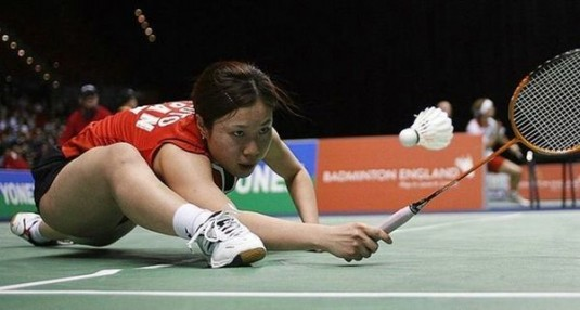 Badminton-splits2