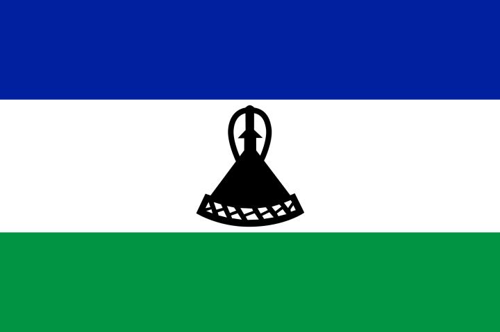 Flag_of_Lesotho.svg.png