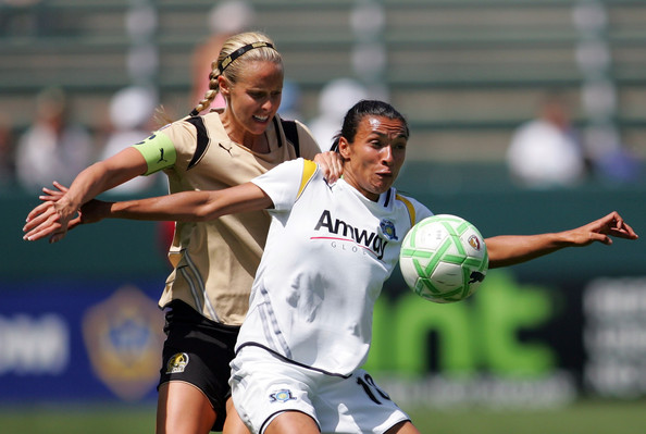 Leslie+Osborne+Marta+Vieira+Da+Silva+FC+Gold+Tj3rVytvJDtl.jpg