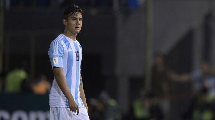 paulo-dybala-paraguay-v-argentina-wc-south-american-qualifying-13102015_nwvq33khp28h1ocm9rqef13ib.jpg