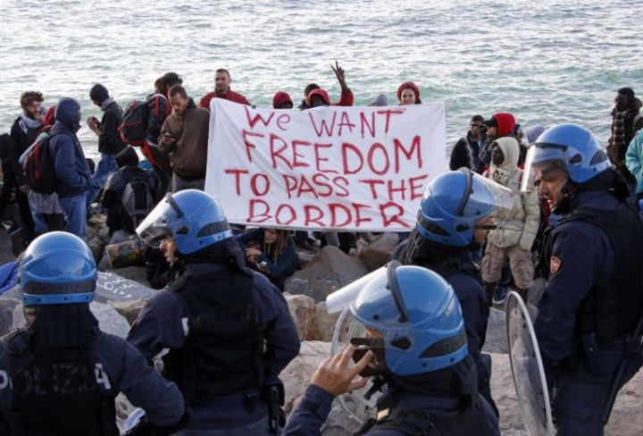 refugees-italy