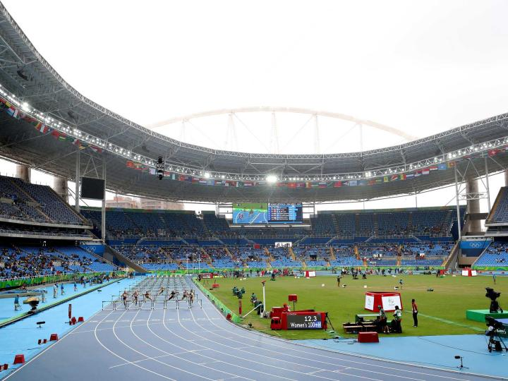 rio-stadium.jpg