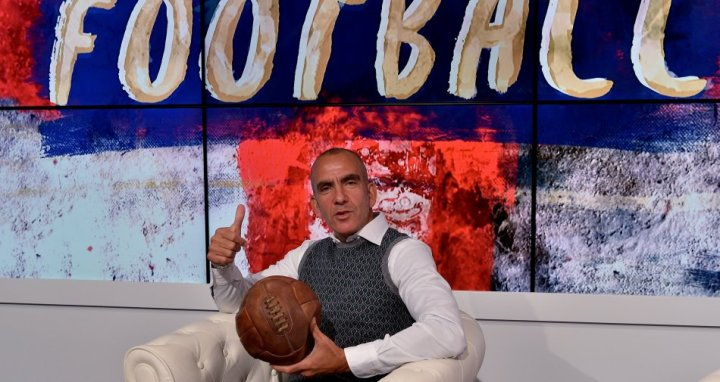 1449222065-dicanio-foxsports-football