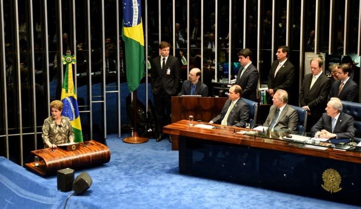 Dilma .jpg