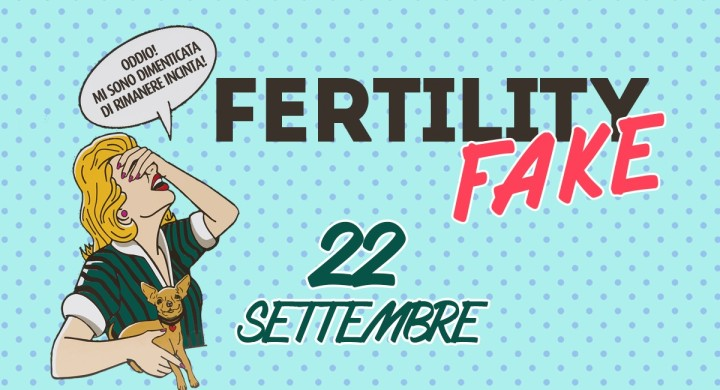 fertility-fake