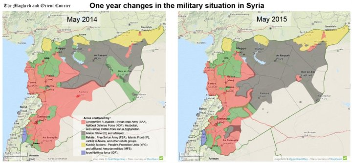 these-maps-show-what-isis-has-achieved-in-the-last-year