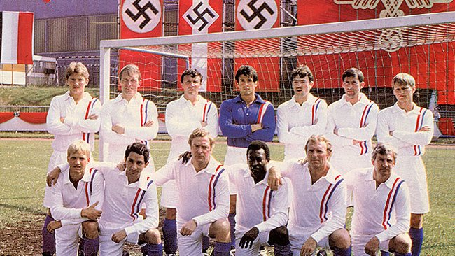 119801-escape-to-victory.jpg