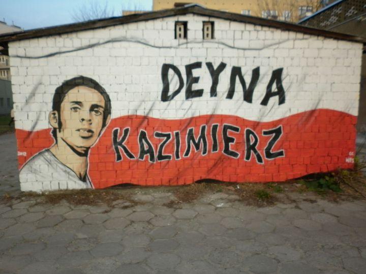 1280px-Kazimierz_Deyna_grafitti1.JPG