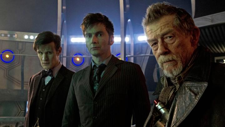 doctor-who-photos-50th-03