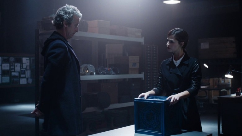 doctorwho0908__article-house-780x440