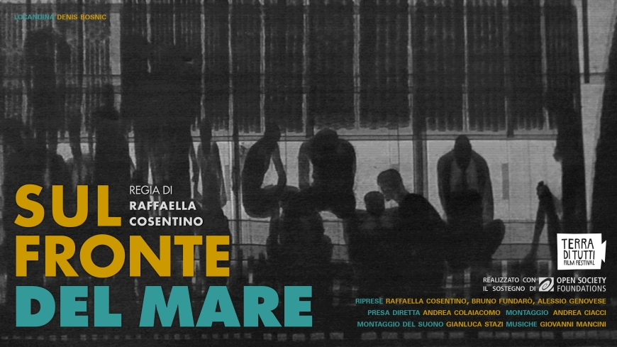 sul-fronte-del-mare-poster-locandina-full-size