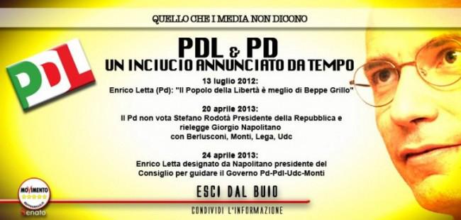 pdl_pd-inciucio-crimi