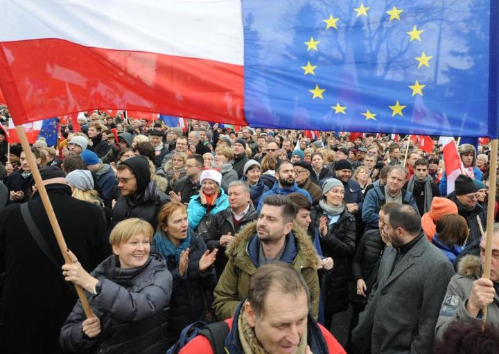polonia_costituzionalismo-alle-strette_alik-keplicz_ap-photo