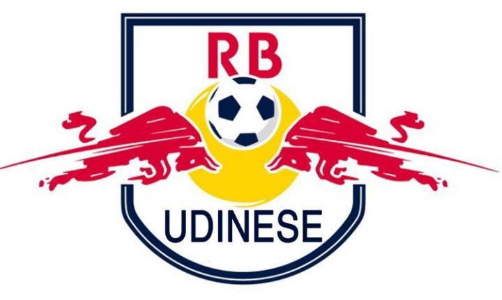 rbudinese-2016-750x450