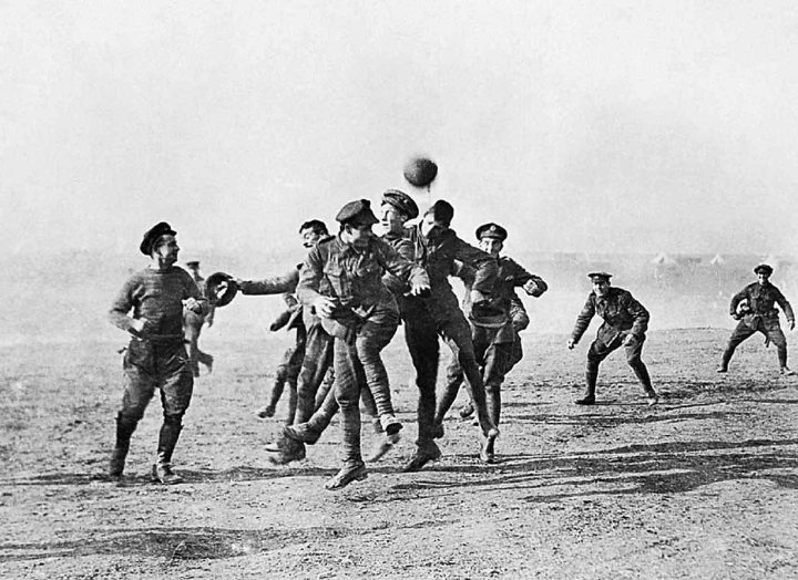 truce-football.jpg