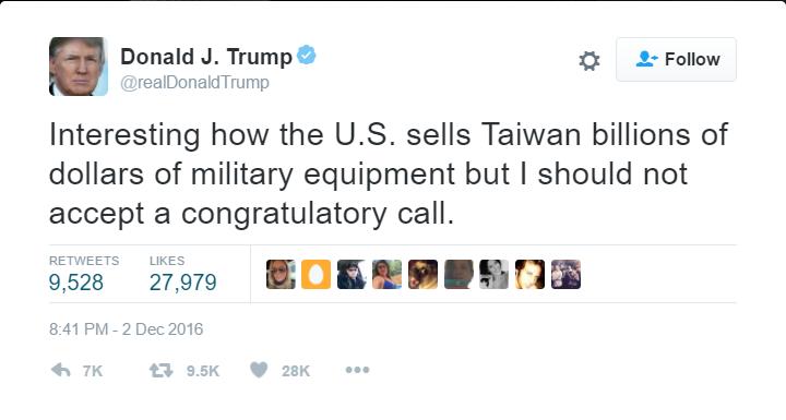 trump-taiwan-tweet-2