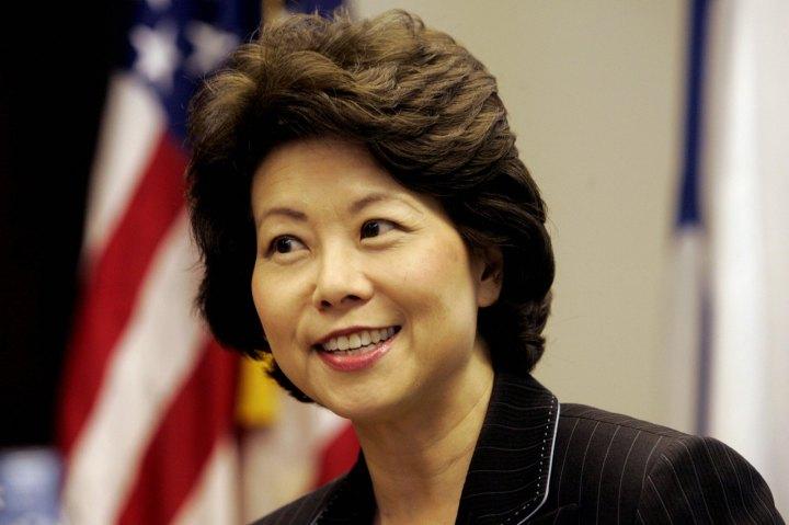 Elaine Chao.jpg
