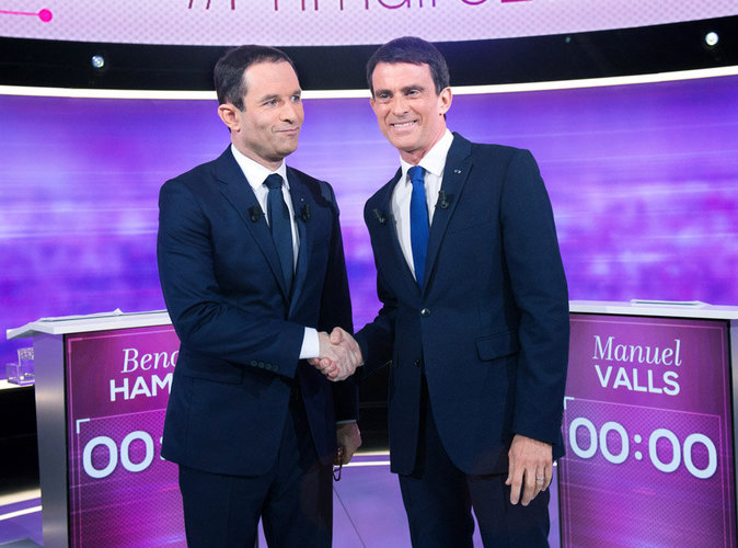 primaire-a-gauche-qui-de-manuel-valls-ou-benoit-hamon-a-remporte-le-debat_portrait_w674