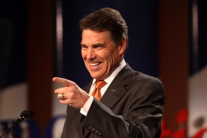 Rick Perry.jpg