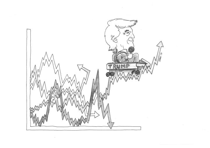 trump-e-i-mercati