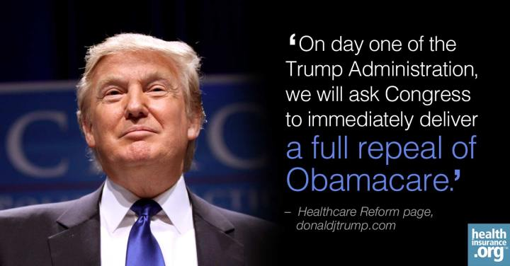 trump-repeal-obamacare