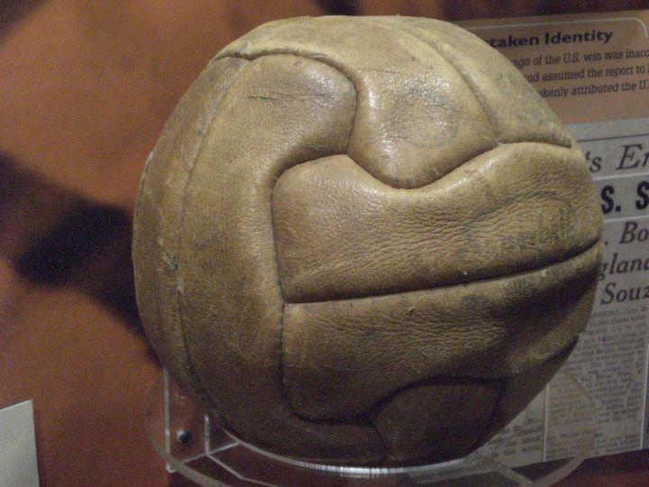 pallone-inglusa