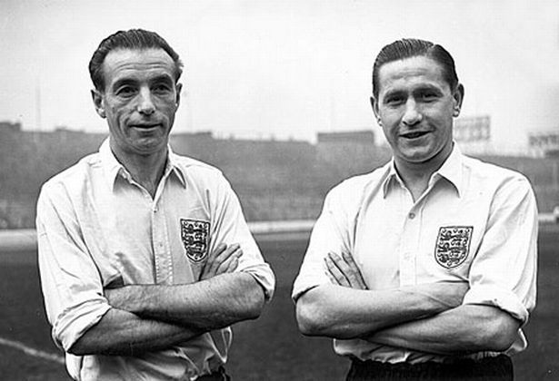 stanley-matthews-and-mortensen-pic-getty-196795062.jpg