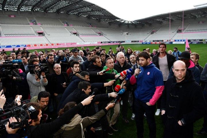 170314 Stade Francais.jpg