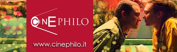 Cinephilo