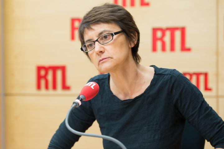 Arthaud- Fonte RTL