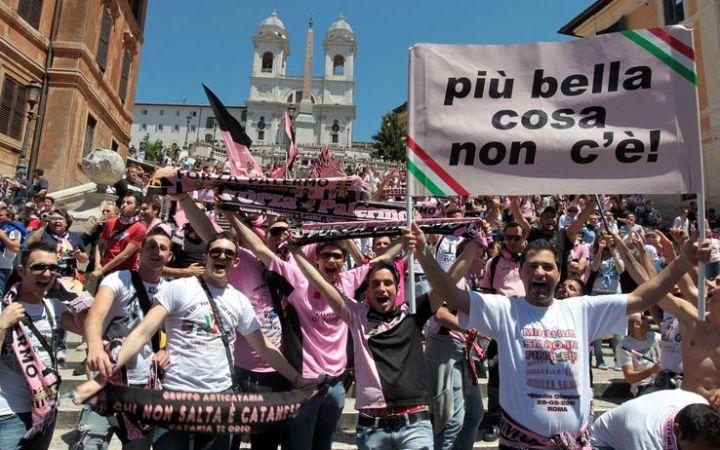finale_coppa_italia_tifosi_palermo_a_roma_9_ansa