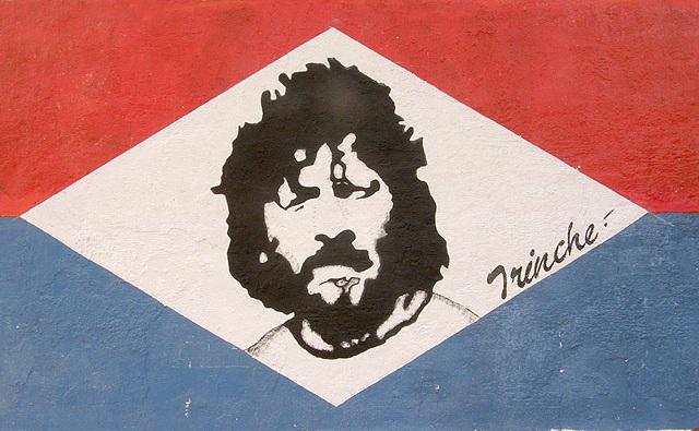 Trinche murales.jpg