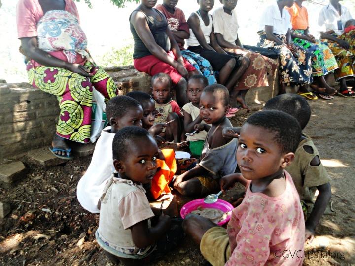 Burundi_GVC_credits