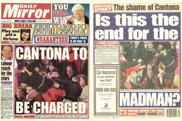 Cantona-Front-and-Back.jpg
