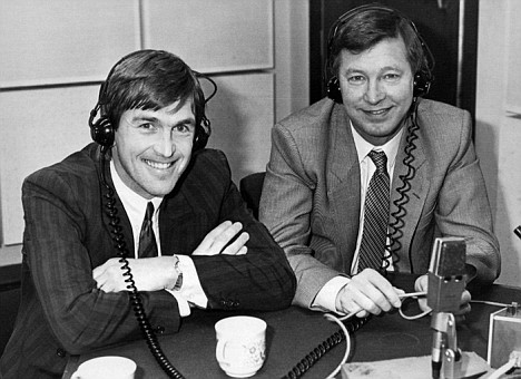Dalglish-and-Ferguson.jpg