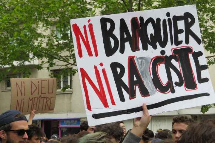 Ni Le Pen ni Macron Fonte 20 Minutes.jpg