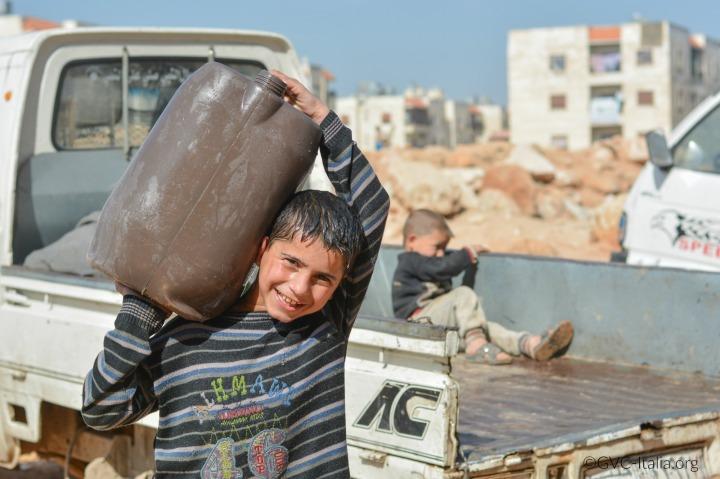 Siria_GVC_credits