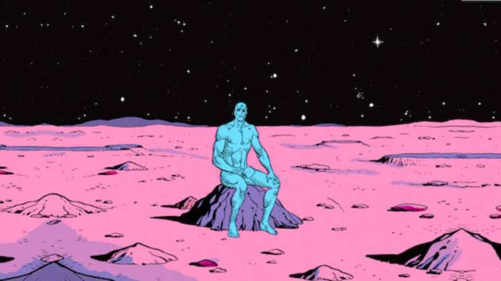 watchmen-dr--manhattan-hd-wallpapers-184238-1280x0