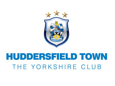 Congratulations-Huddersfield-Town