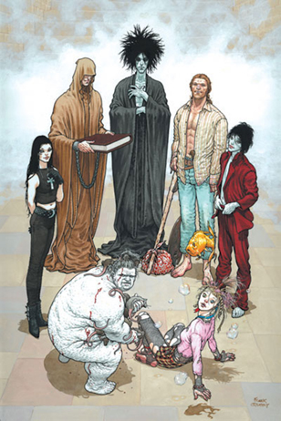 The_Sandman-_Endless_Nights_Poster_by_Frank_Quitely
