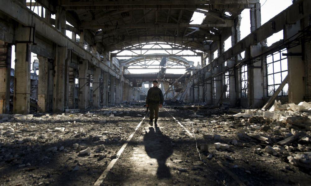 ucraina orrore guerra