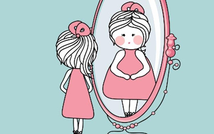 anoressia bulimia disturbi alimentari