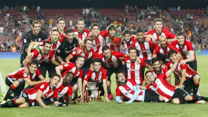 athletic-bilbao-celebration_3338900.jpg
